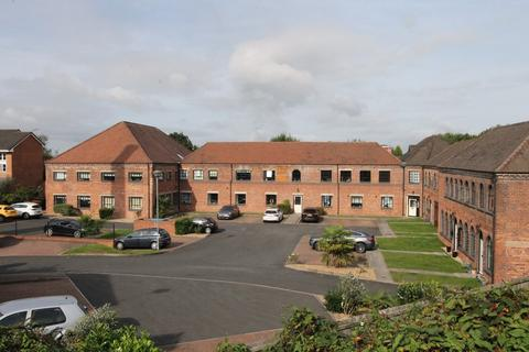 1 bedroom apartment for sale - Woodcock Mews, Brierley Hill, DY5