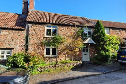 3 bedroom cottage for sale - Countryside living at it's finest, beautiful cottage set in East Harptree.