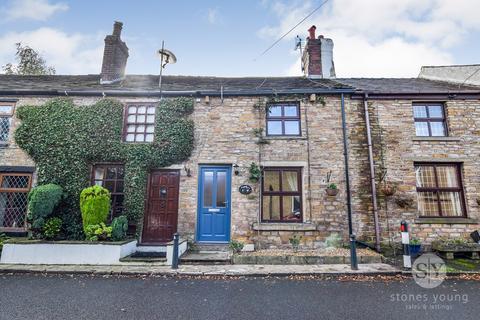 2 bedroom cottage for sale - Mellor Brook, Mellor Brook, Blackburn, BB2