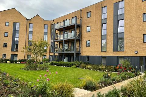 2 bedroom retirement property for sale - Princes Road, Chelmsford, CM2
