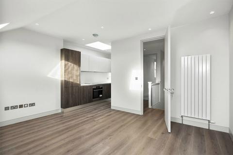 1 bedroom flat to rent - Leythe Road, Acton, London, W3