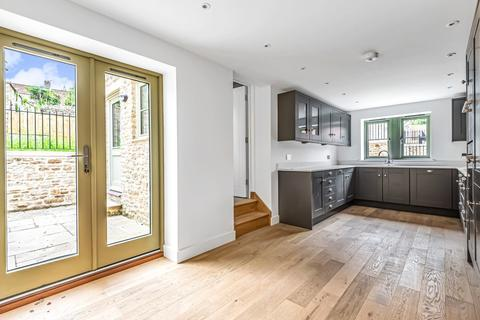 4 bedroom end of terrace house for sale - Lower Street, Frome, BA11
