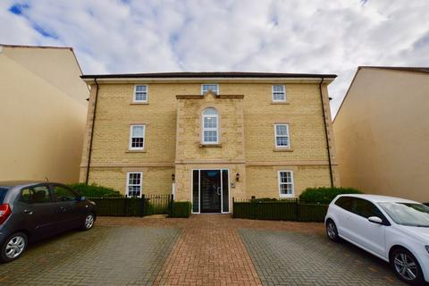 2 bedroom apartment for sale - Bowman Mews, Stamford