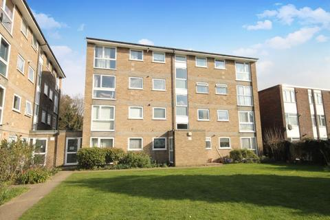 2 bedroom apartment for sale - Dormers Wells Lane, Southall