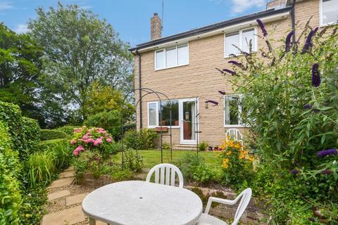 4 bedroom end of terrace house for sale - Manor Farm Close,Litton Cheney, Dorchester