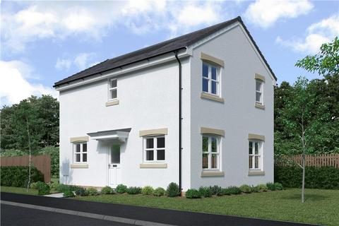 3 bedroom mews for sale - Plot 73, Crawford End at Newton Fields, Newton Farm Road, Cambuslang G72