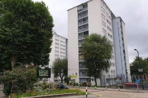 2 bedroom apartment to rent - Watling Gardens, Shoot Up Hill,Brent