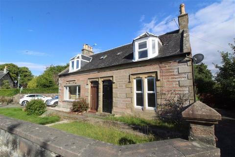 3 bedroom semi-detached house for sale - 67, Culduthel Road, Inverness