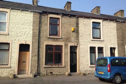 2 bedroom terraced house to rent - Barnes Street, Church Accrington