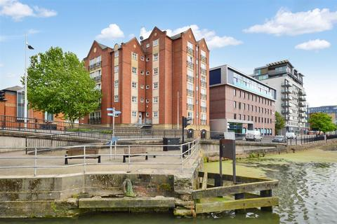 2 bedroom flat to rent - Brayford Wharf East, Lincoln
