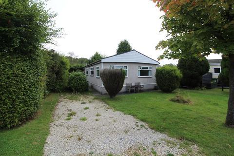 2 bedroom park home to rent - Juggins Lane, Earlswood, Solihull