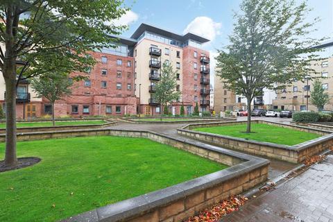 3 bedroom flat for sale - 11 (Flat 22) Slateford Gait, Slateford, Edinburgh