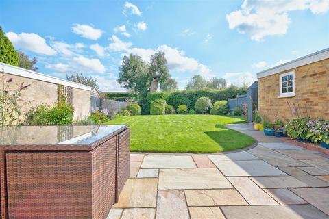 4 bedroom link detached house for sale - The Lea, Kibworth Beauchamp, Leicester