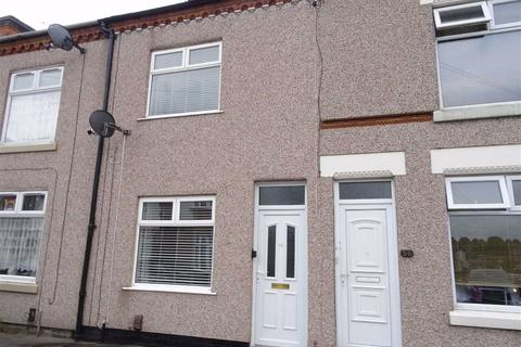 2 bedroom terraced house for sale - New Street, Earl Shilton