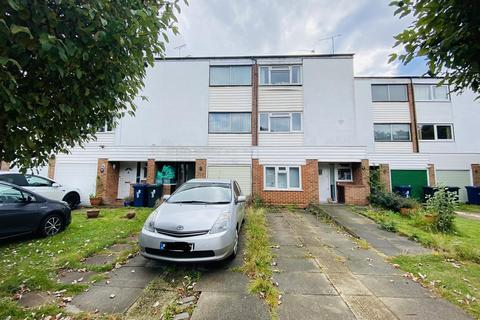 4 bedroom house for sale - Sovereign Close, London