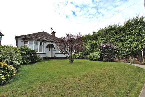 2 bedroom detached bungalow for sale - Keycol Hill, Sittingbourne