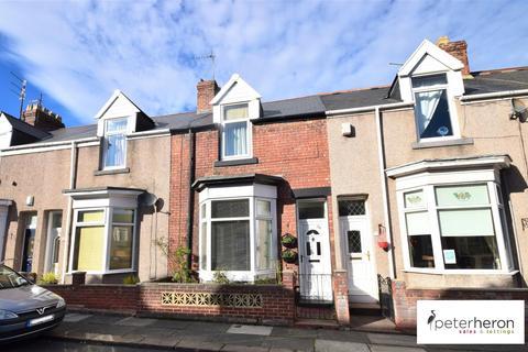 2 bedroom terraced house for sale - Vale Street, Eden Vale, Sunderland