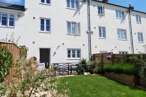 4 bedroom terraced house for sale - Benjamin Street, Bradford-On-Avon