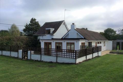 4 bedroom house to rent - Alne Hills, Great Alne