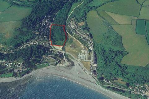 Farm land for sale - Hessenford Road, Seaton, Torpoint