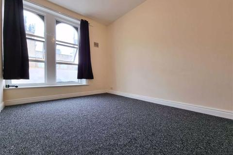 2 bedroom flat for sale - Telegraph Mews, Ilford, Essex, IG3