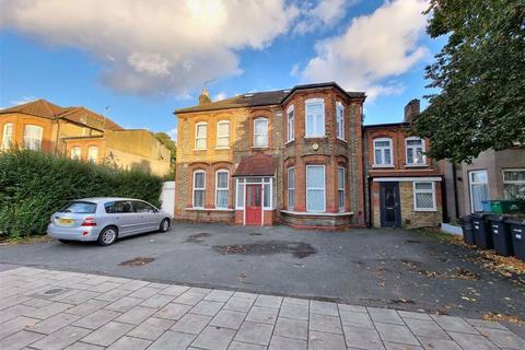 1 bedroom flat for sale - Aldborough Road South, Ilford, Essex, IG3