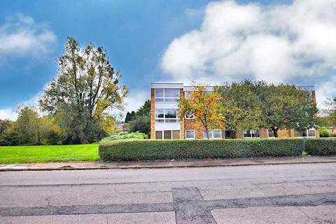 2 bedroom apartment for sale - Malvern House, 140 Sutton Avenue, Coventry