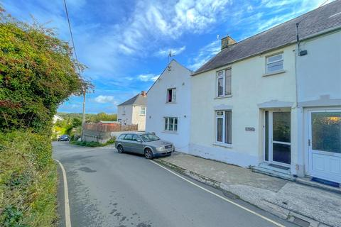 2 bedroom terraced house for sale - St. Dogmaels