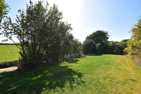 Land for sale - Shirwell, Barnstaple