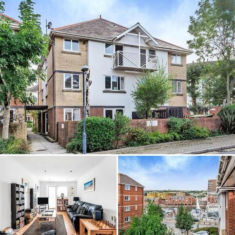 2 bedroom apartment for sale - Highmoor, Marina, Swansea