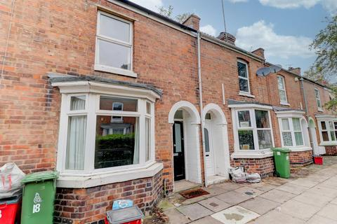 3 bedroom terraced house to rent - Eagle Street, Leamington Spa