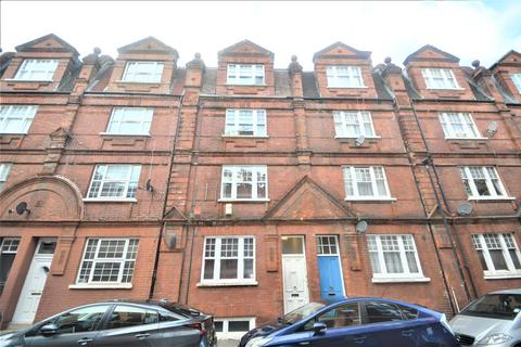 7 bedroom block of apartments for sale - Casson Street, London, E2