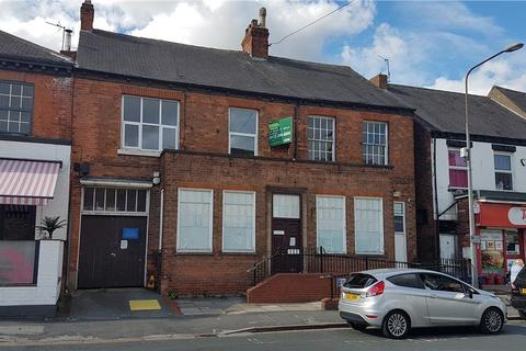 Shop to rent - 5 The Weir, Hessle, East Riding Of Yorkshire, HU13