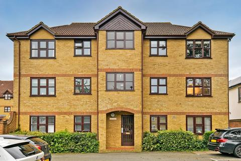 1 bedroom apartment for sale - Adelina Mews, London, SW12
