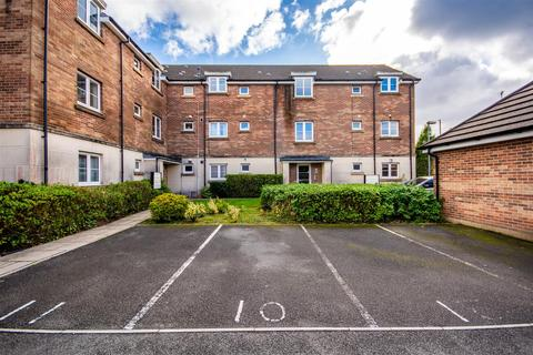 2 bedroom flat for sale - Gelli Rhedyn, Fforestfach, Swansea