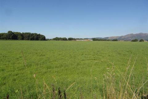 Land for sale - Bandeath Industrial Estate, Throsk, Stirling