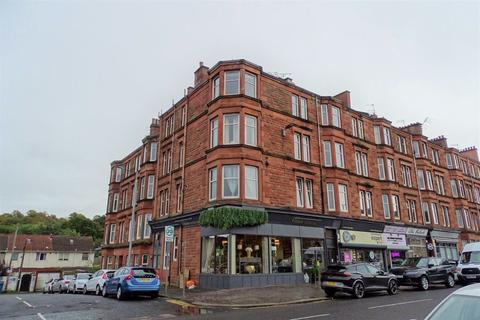 1 bedroom flat to rent - Spacious 1 Bed @ Clarkston Road