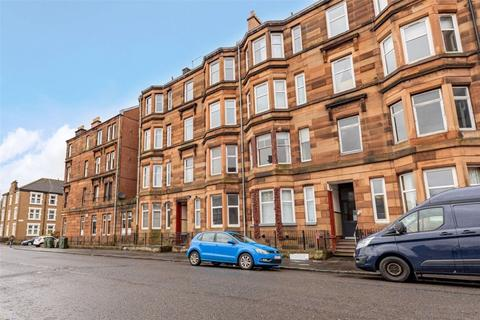 1 bedroom flat to rent - Hotspur Street, Glasgow