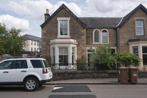 3 bedroom end of terrace house to rent - Ludgate, Alloa