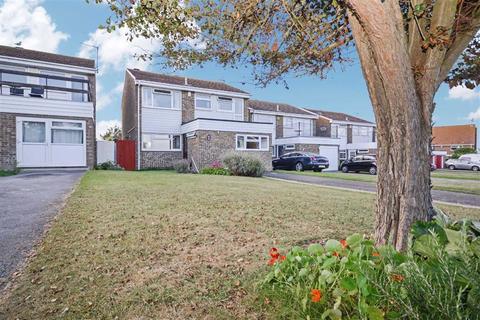 4 bedroom detached house for sale - Monkton Gardens, Margate, Kent