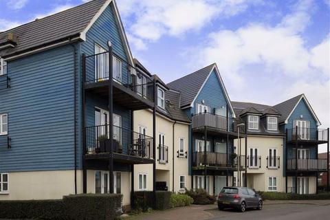 2 bedroom apartment to rent - Tyhurst, Middleton, Milton Keynes