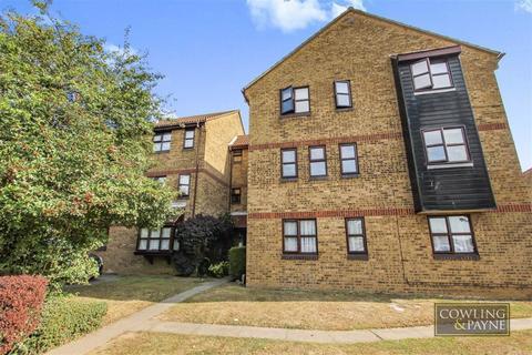 1 bedroom apartment to rent - Frobisher Court, Shoeburyness, Essex