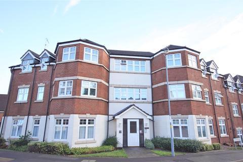 2 bedroom apartment for sale - Ratcliffe Avenue, Kings Norton