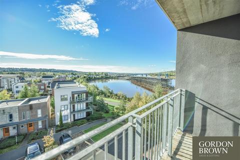 2 bedroom flat for sale - The Stephenson, Gateshead