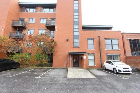 2 bedroom apartment for sale - Flat , , Chester Road ,Old Trafford, Manchester