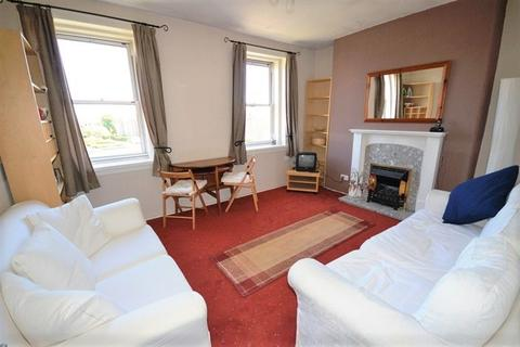 2 bedroom flat to rent - Loaning Crescent Edinburgh EH7 6JR United Kingdom