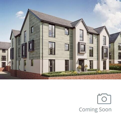 2 bedroom apartment for sale - Aspen Apartments at Harbourside @ The Quays Woodham Road, Barry CF63