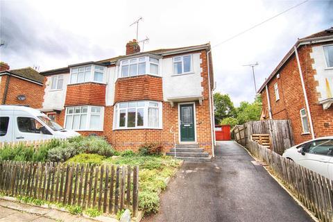 3 bedroom semi-detached house for sale - Welland Lodge Road, Cleevemount, Cheltenham, GL52
