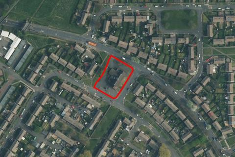 Land for sale - Deuchars Arms, Colegate, Gateshead, NE10