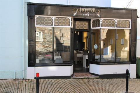 Shop to rent - Fore Street, Plympton PL7